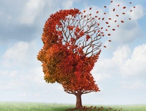 Dementia vs. Mild Cognitive Impairment