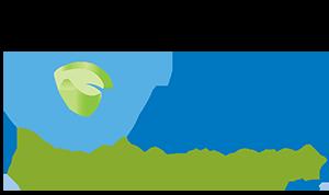 Aging Life Care Management Logo